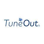 TuneOut